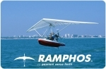 Ramphos' Flying Boat – Drive, Float Or Fly