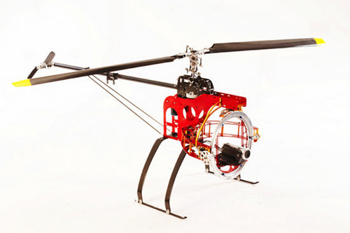 rc-helicopter-camcorder-camera-rig-5_SPzN3_54
