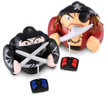 rc_pirate_ninja.jpg