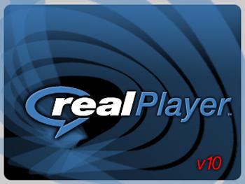 Real Media Player скачать бесплатно - фото 3