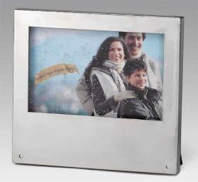 really_snow_frame