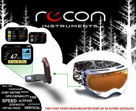 recongoggles-thumb-550x449-29652