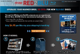 red2blu