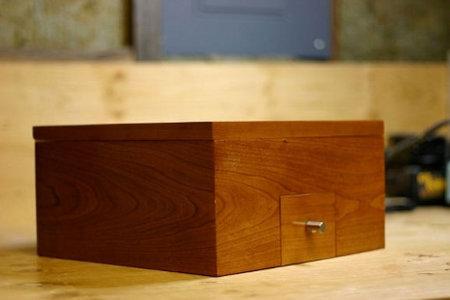 reverse-geocaching-box