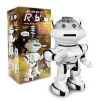 robo-robbie.jpg