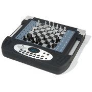 Robotic Chess Tutor