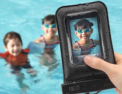 sanwa-waterproof-iphone-case