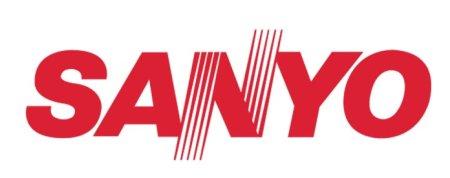 sanyo-plc-xf47.jpg