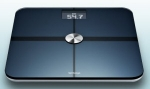 Withings Bathroom Scale