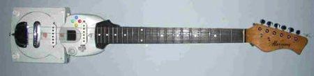 sega-dreamcast-guitar.jpg