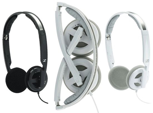 sennheiser-headphones-px-100-ii_6udqt_54