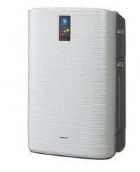 sharp-air-purifier.jpg