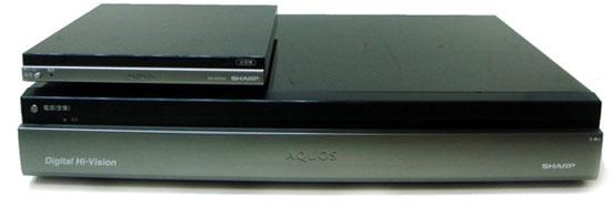 Wireless HDMI tuner