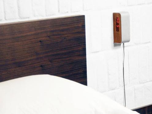 sideways-alarm-clock