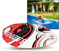 skimboard-surfer.jpg