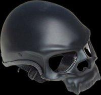 skull-helmet.jpg