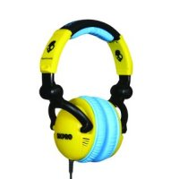 skullcandy-decibel