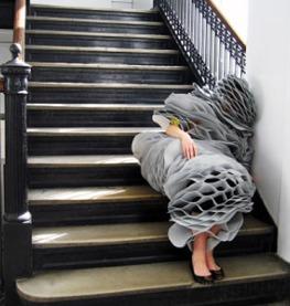 sleepsuit-thumb-550x413-32122