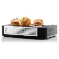 slotless-toaster