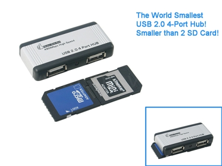 smallest-usb.jpg