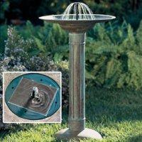 solar-birdbath.jpg