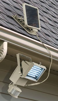 solar-motion-floodlight.jpg