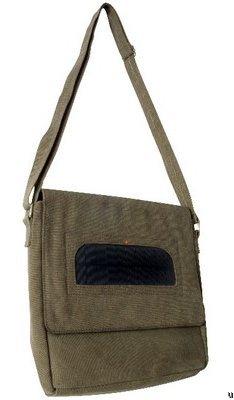 solar-power-travel-bag