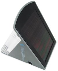 solar-sensor-light.jpg