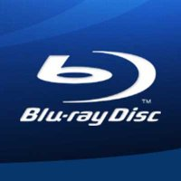 sony-blu-ray-recorders.jpg