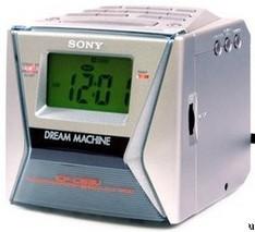 sony-dreammachine