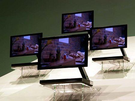 XEL1 OLEDHDTV