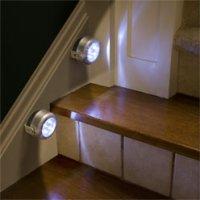 sound-led-spotlight.jpg