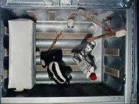 space-toilet.jpg