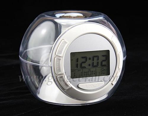 sphere-clock_lgtwf_1292