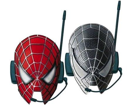 spiderman-intercom-masks1.jpg