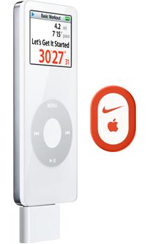 (image: http://www.coolest-gadgets.com/wp-content/uploads/sportkit.jpg)