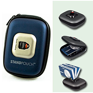 StandPouch