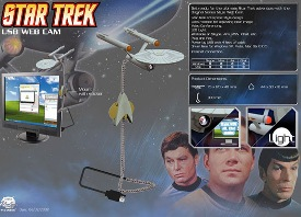 star_trek_usb_webcam_product_sheet-thumb-550x395-16226