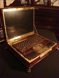 steampunk-laptop.jpg