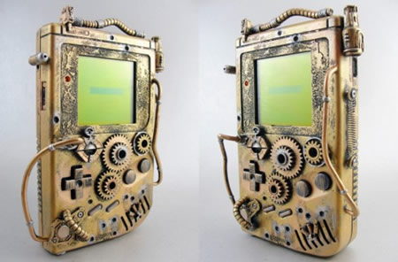 steampunk_gameboy