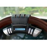 steering-wheel-bt
