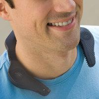stereo-neckphones