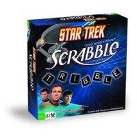 stra-trek-scrabble