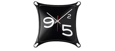 stretch-clock