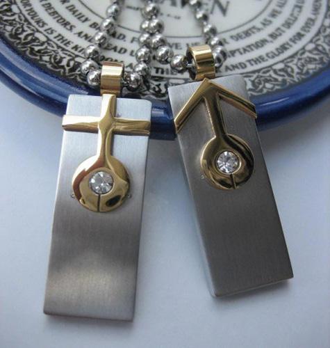 stylishusb-drive-necklace_1
