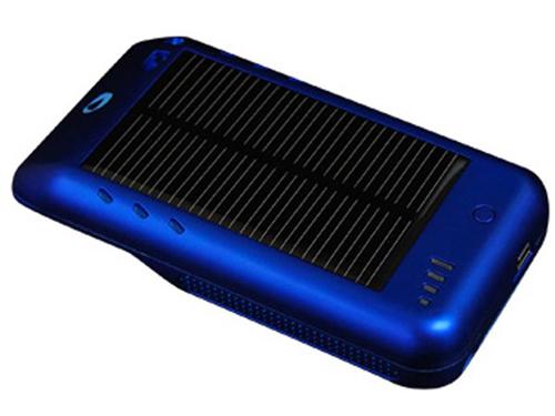 surge-solar-ipod-case_2