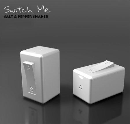 switch-me.jpg