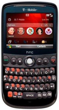 t-mobile-dash-3g