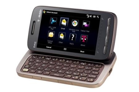 t-mobile-touch-pro2