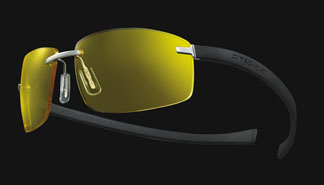 TH Night Vision glasses